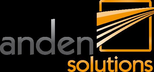Anden Solutions, LLC